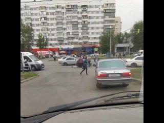 Уральский репортер   Челябинск kullanıcısından video