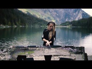 Nora En Pure x Beatport x Microsoft Surface - Game Changers   Arnensee, Switzerland