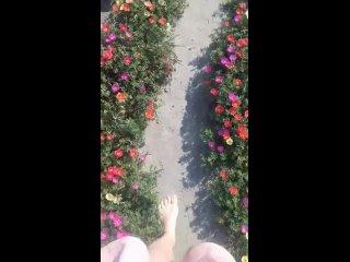 Відео від Катерини Володиної