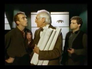 Херби _ Фольксваген жук 2 (1997) США