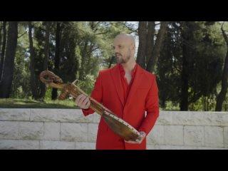Boban Rajovic - Sve ti basta (2021)