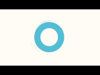 Видео от Компания О3