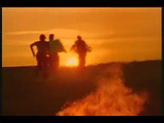 Видео от  Геленджик: афиша, розыгрыши, билеты