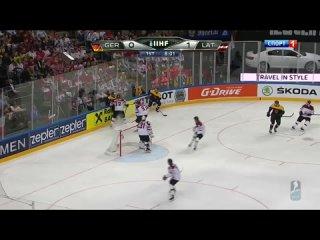 IIHF_WC15_20150508_GER-LAT