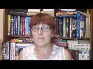 Видео от Нины Чирковой