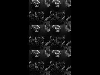 วิดีโอโดย Yulia Ayupova