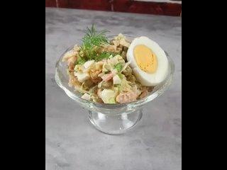 Видео от Bon Appétit