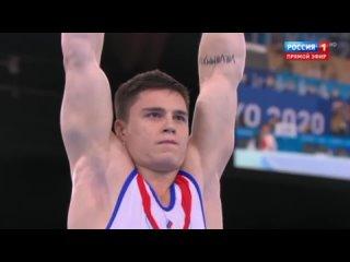 кольца Никиты Нагорного.mp4