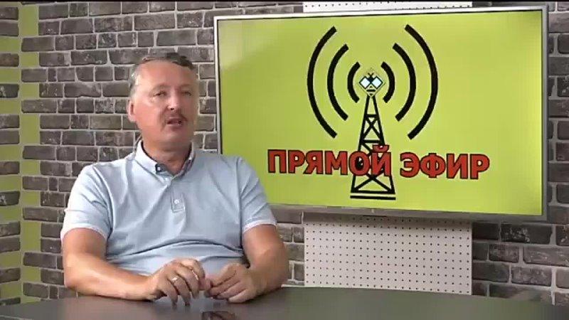 Видео от Юрия Вайнбруна