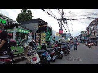 Pattaya 11/09/2021 - без лишних слов и музыки