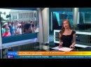 Президент Кубы обвинил США в организации незаконных митингов