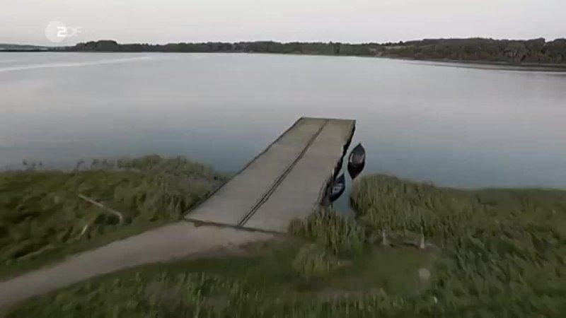 Видео от Волчье Логово