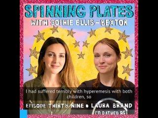 Видео от Sophie Ellis-Bextor