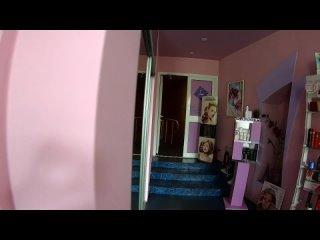 """Видео от Салон красоты """"Шанталь"""""""