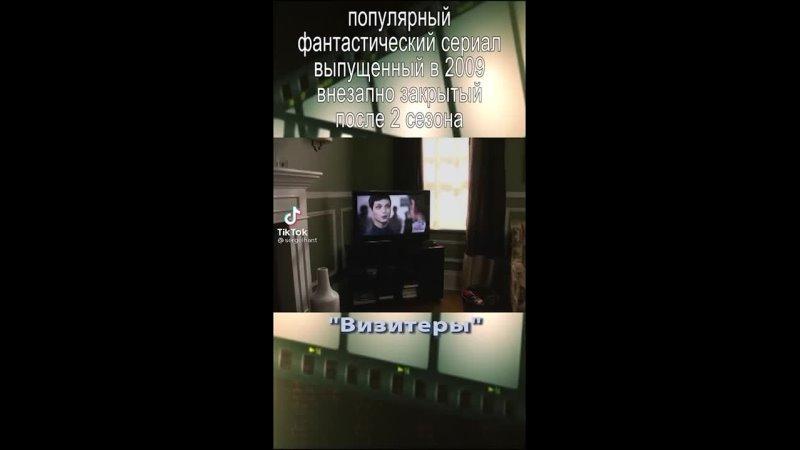 Видео от Алисы Светловой