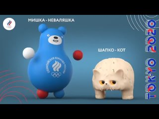 Видео от 7 канал Красноярск