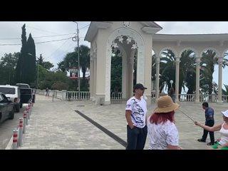 """Видео от Турагентство """"Путеводная Звезда"""""""