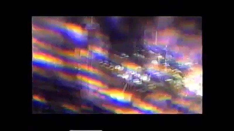 08 Zita Swoon at VPRO's Paradisolife 07 11 99 02