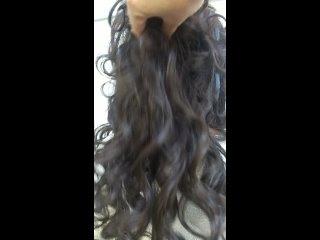 Video_20210919155624076_by_Pelicut.mp4