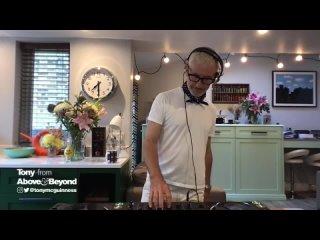 Tony McGuinness - Deep Set 29