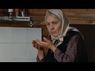 Чем вы руки моете? Любовь и Голуби