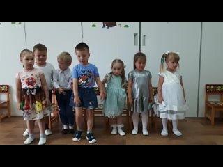 "Видео от БМАДОУ ""Детский сад №18"""
