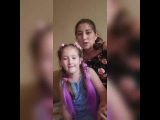Сегодня мы расскажем о Кате Дроздовой. Катеньке было 5 лет, когда мы вместе с вами помогли ей встать на ноги и научиться ходить.