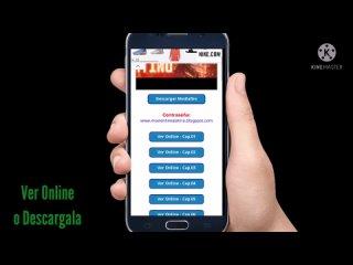 Movie Online kullanıcısından video