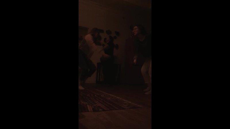 Видео от Гонзо дизайн