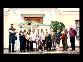Video by Larisa ( lototskaya ) sedova