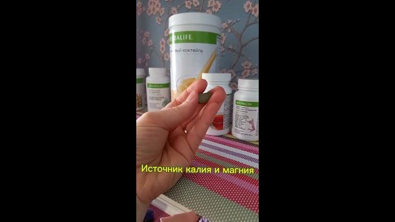 Видео от МАРАФОН СТРОЙНОСТИ ИСТОРИЯ ПРЕОБРАЖЕНИЯ