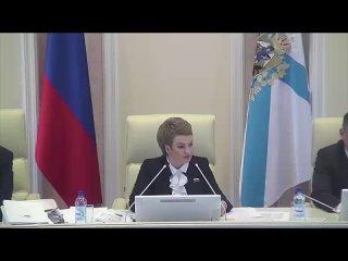 Видео от Александра Калинина