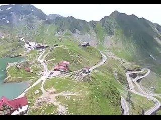 Constantin Bogdantan video