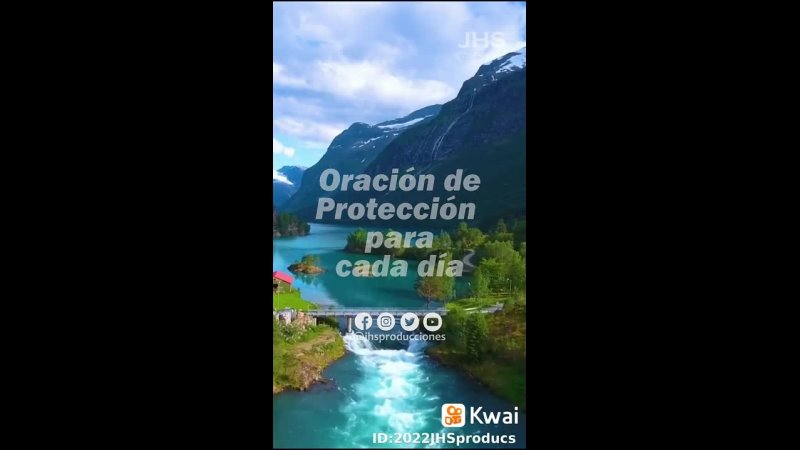 Видео от Osita Gomez