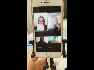 Anna Hodikinatan video