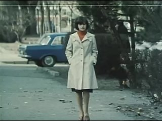 Видео от Анны Леушиной