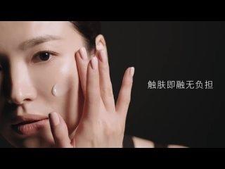 2021   Рекламный ролик бренда «Sulwhasoo»