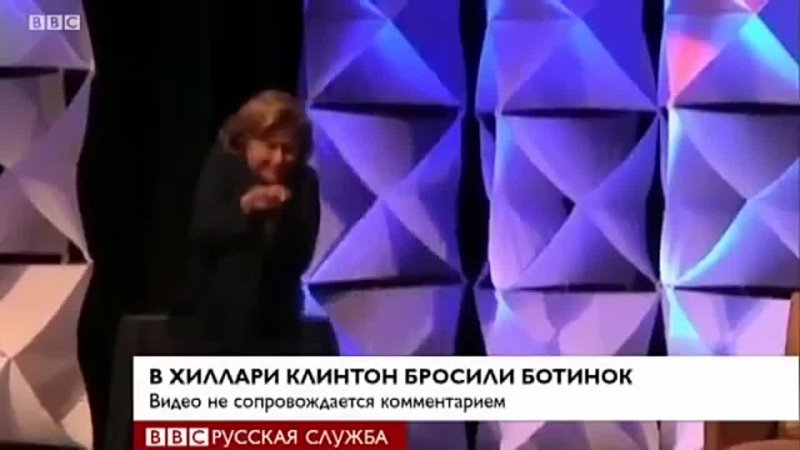 Видео от Сергей Кузин Бизнес тренер