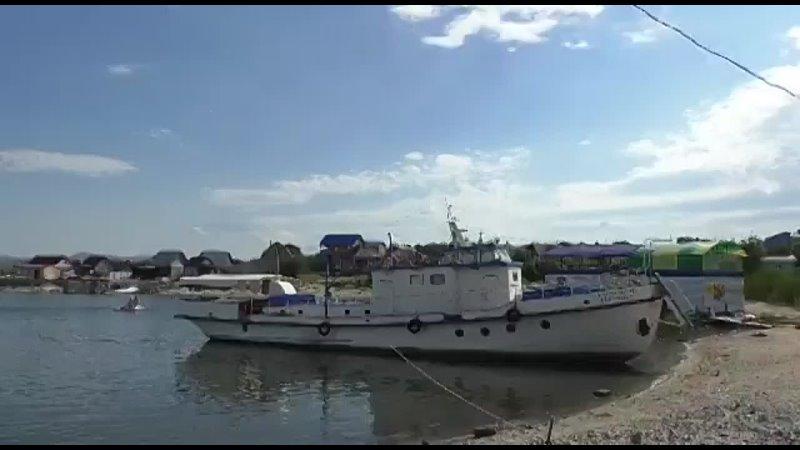 Видео от Библиотеки Районы Алтай
