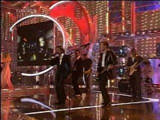 Modern Talking - TV Makes A Superstar (Live)