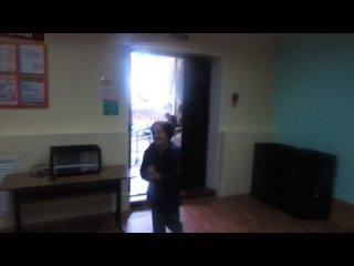 Видео от Солянский СК