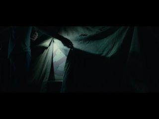 Охотники за привидениями: Наследники (Ghostbusters: Afterlife) (2021) трейлер № 3 русский язык HD / ахотники за преведениями /