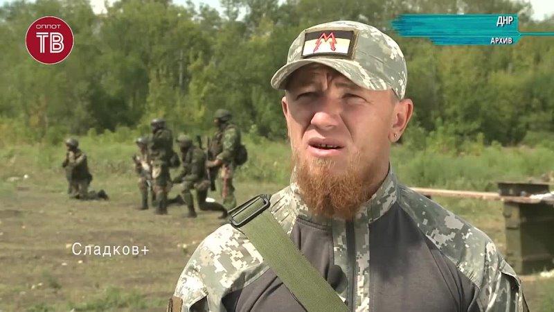 Видео от МУДО ДДЮТ ГОРОДА ДОКУЧАЕВСКА