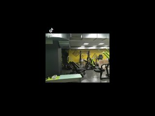 Video by Yana Medvedeva