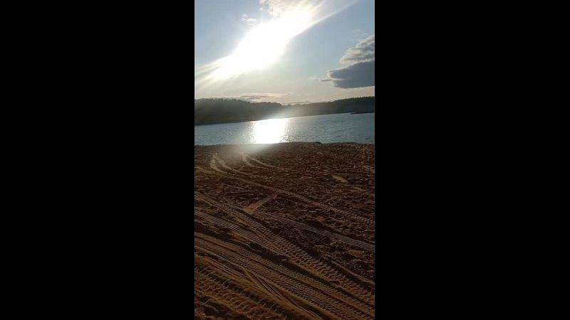 Видео от Типичный Обнинск