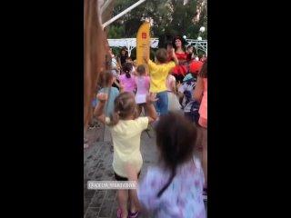 Видео от Лилии Камартдиновой
