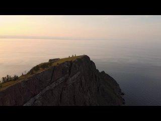 Видео от Legend Of Baikal