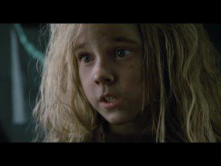 Чужие (1986 г., Великобритания, США, боевик приключения триллер фантастика ужасы)