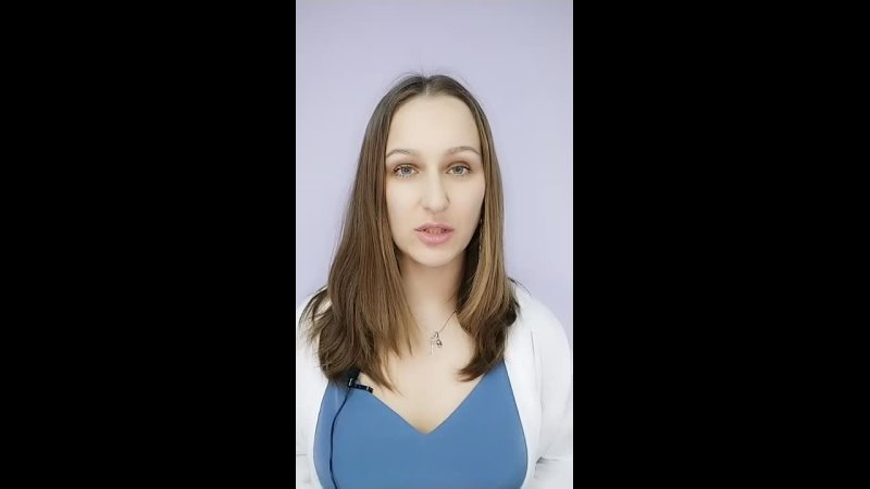 Видео от Центр Афродита курсы профессиональная косметика