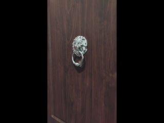 วิดีโอโดย М.Двери